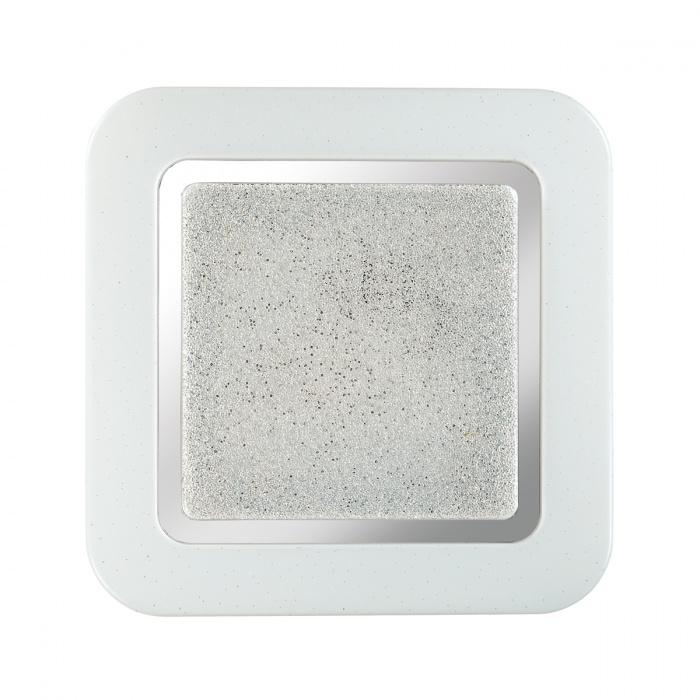 Светильник светодиодный СОНЕКС 2080/EL SN 013 48W
