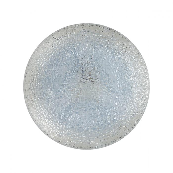 Светильник светодиодный СОНЕКС 2081/EL SN 011 72W