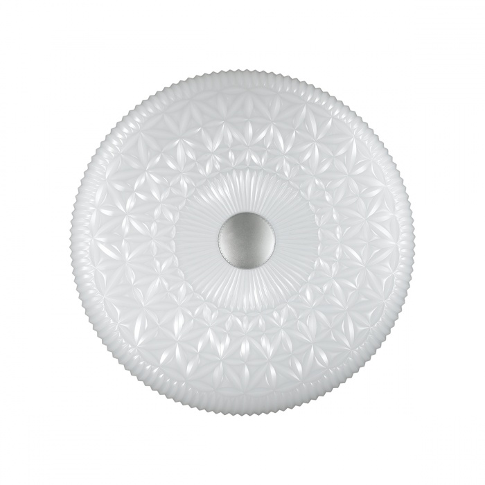 Светильник светодиодный СОНЕКС 2086/EL SN 022 48W
