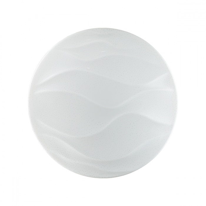 Светильник светодиодный СОНЕКС 2090/DL SN 016 30W