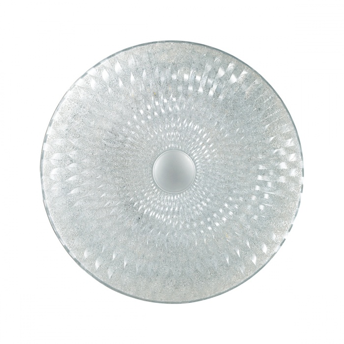 Светильник светодиодный СОНЕКС 2094/DL SN 009 72W