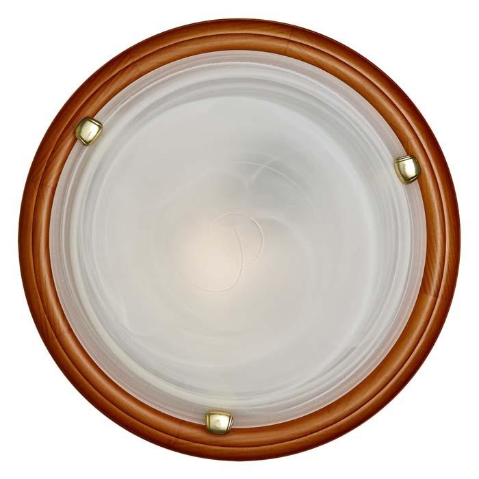 Светильник СОНЕКС 259 SN 100 2*100W
