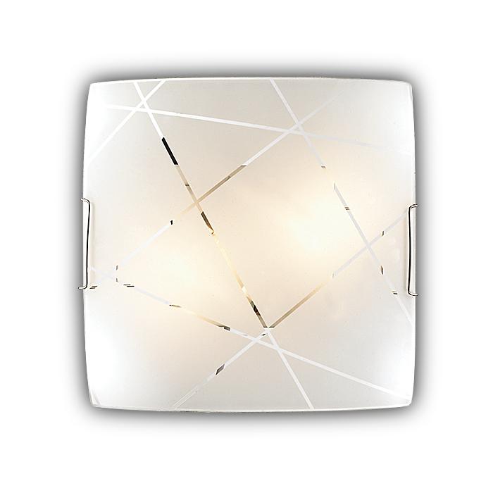 Светильник СОНЕКС 3144 SN 108 3*100W