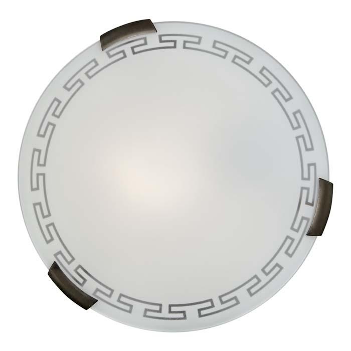 Светильник СОНЕКС 161/K SN 098 40W