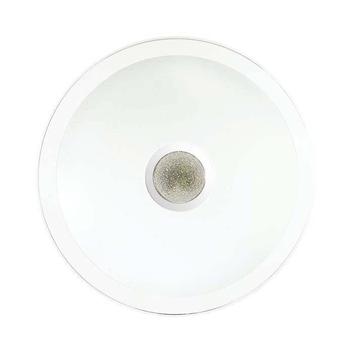 Светильник светодиодный СОНЕКС 2054/DL SN 040 GALEO 72W
