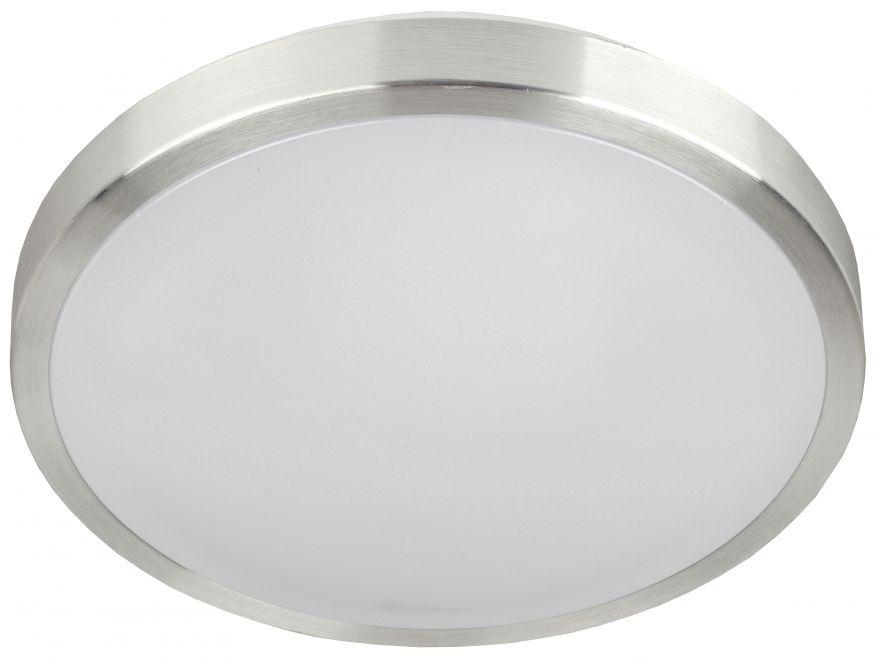 Светильник светодиодный ЭРА 14W SPB-6 Silver moon 14-4K