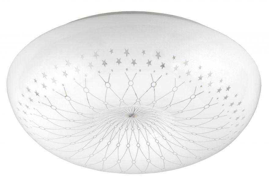 Светильник светодиодный ЭРА 18W SPB-6 Фея 18-6,5K (D)