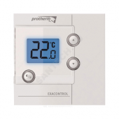 Термостат комнатн Exacontrol Protherm 0020159367