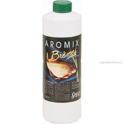 Ароматизатор Sensas Aromix Brasem (Лещ) 0,5л (00571)