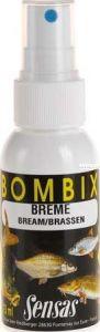 Спрей Sensas Bombix Vanille (Ваниль) 0,075л (03620)