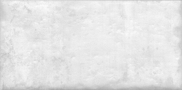 19065 | Граффити серый светлый
