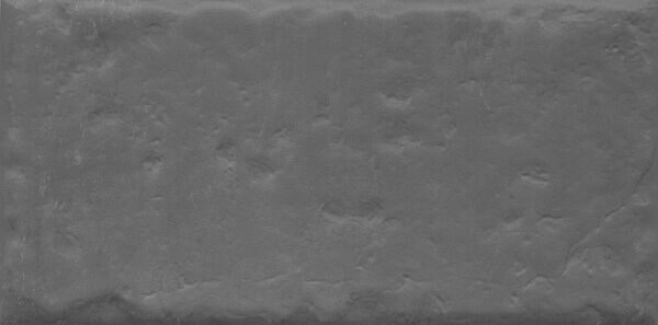 19067 | Граффити серый темный