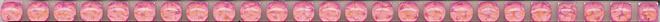 POD007 | Карандаш Бисер розовый