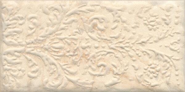 VT/A142/19057 | Декор Дуомо