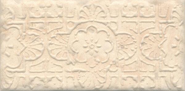 VT/A139/19057 | Декор Дуомо