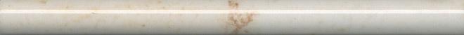 PFA001 | Карандаш Сфорца беж светлый