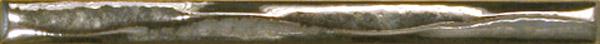 181 | Карандаш Волна металл