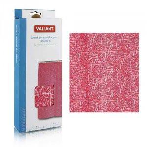 Штора для Весеннее настроение розовая  Valiant арт.  336р