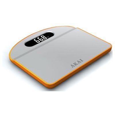 Весы электр. AKAI SB - 1351 О
