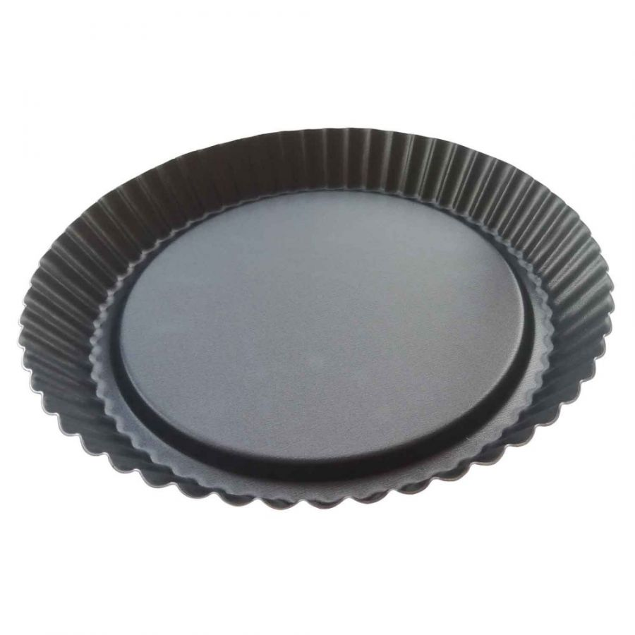 Форма для выпечки MEHTAP 111-04/ 28 см
