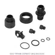 Сервисный комплект Grundfos Kit, fitting for MQ 1″ GAS артикул: 96577720