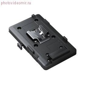 Переходник для аккумулятора Blackmagic Design URSA VLock Battery Plate