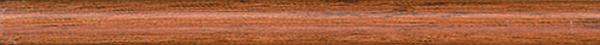 212 | Карандаш Дерево коричневый матовый