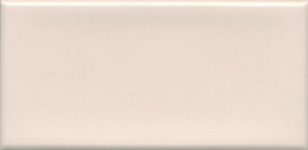 16077   Тортона розовый светлый