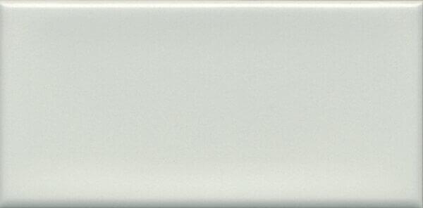 16079   Тортона зеленый светлый
