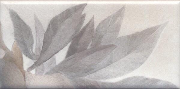VB/A28/16076   Декор Тортона