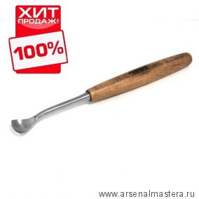 Резец NAREX Profi для ложек 20 мм 822820 ХИТ!