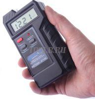 МЕГЕОН 07100 Измеритель уровня электромагнитного поля цена