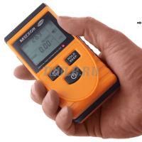 МЕГЕОН 07020 Измеритель электромагнитного фона купить