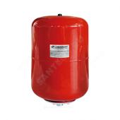 Бак мембранный для отопления 6л 5атм Джилекс 7806