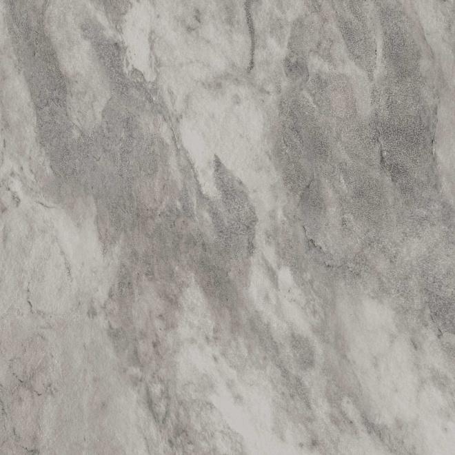 DL602700R | Альбино серый обрезной