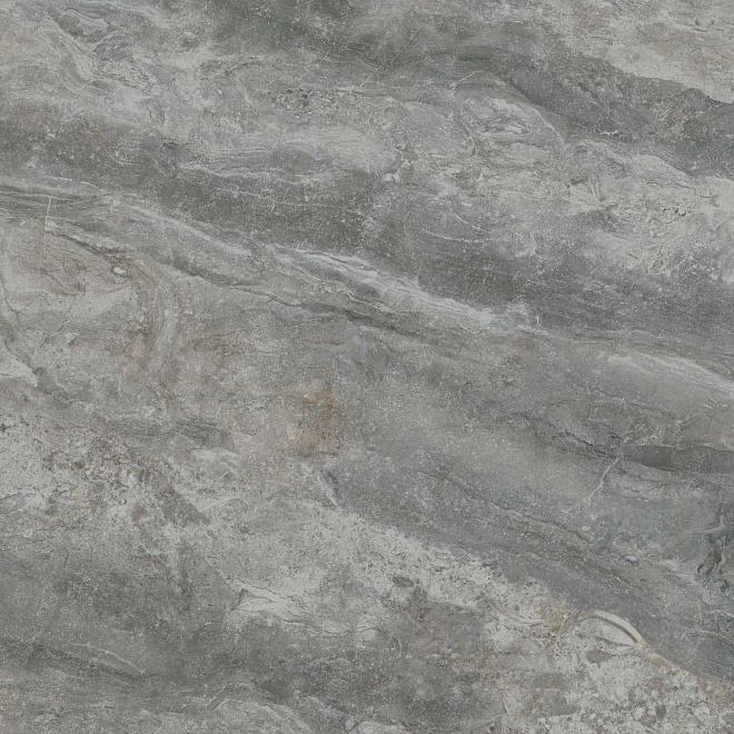 DL013000R | Гриджио серый обрезной