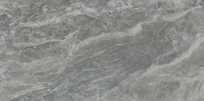 DL502800R | Гриджио серый обрезной