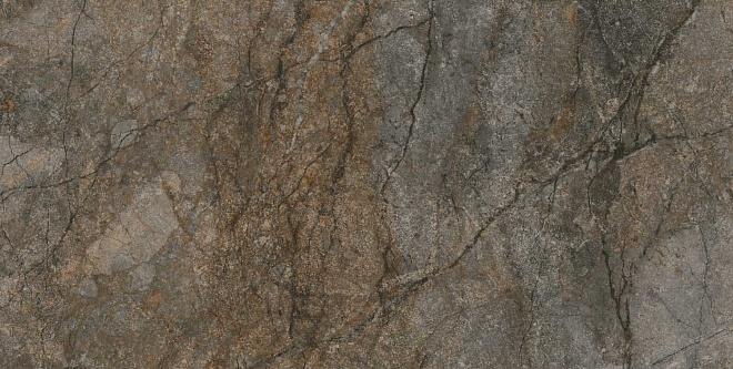 DL502900R | Сильвер Рут серый обрезной