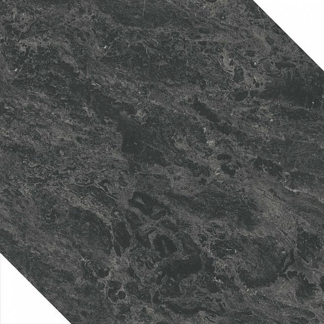 SG955600N | Интарсио чёрный