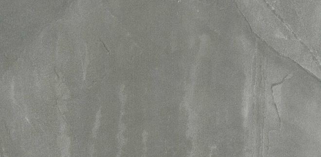 DD203800R   Про Слейт серый обрезной
