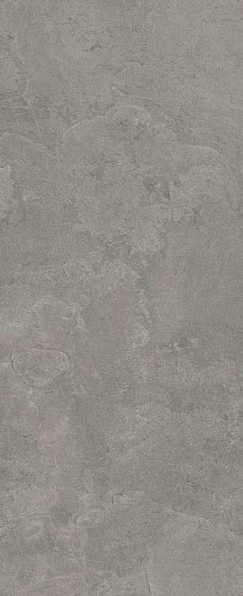 SG413800N   Ламелла серый