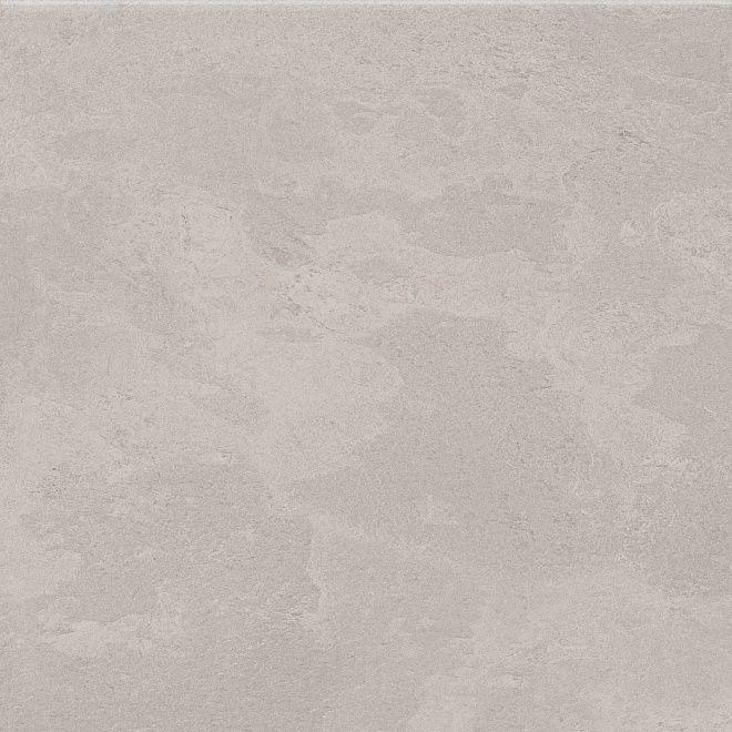 SG458300N   Ламелла серый светлый