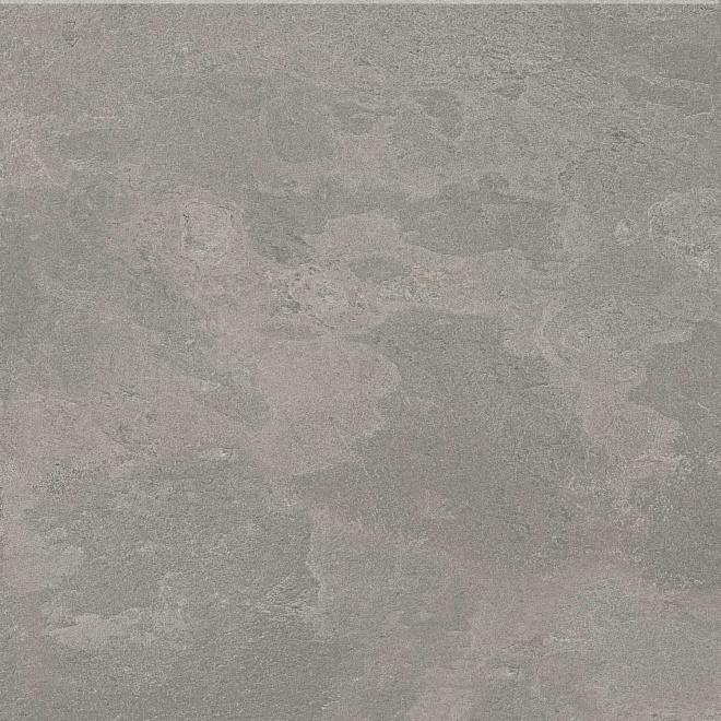 SG458400N   Ламелла серый