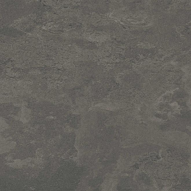 SG458500N   Ламелла серый темный