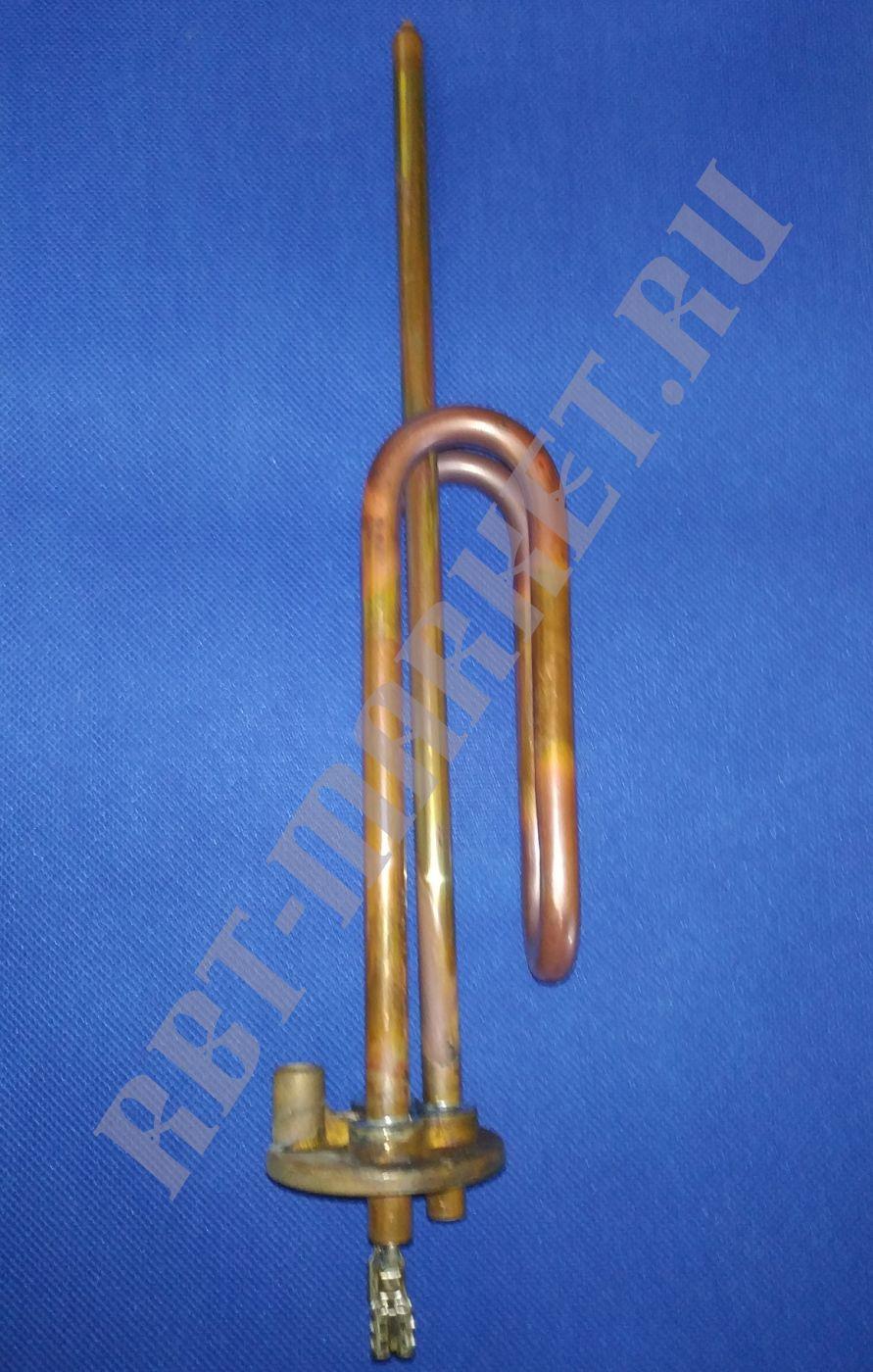 ТЭН для водонагревателя (бойлера) THERMEX 1.5 КВТ