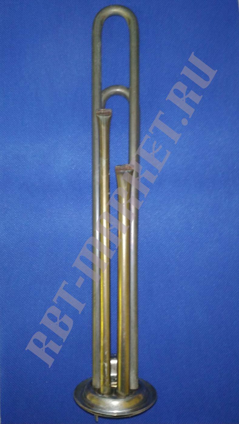 ТЭН для водонагревателя (бойлера) THERMEX 2,0 КВТ