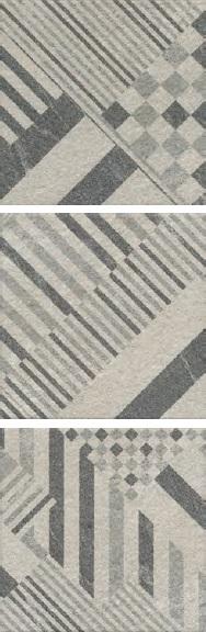 SG935400N | Бореале серый микс