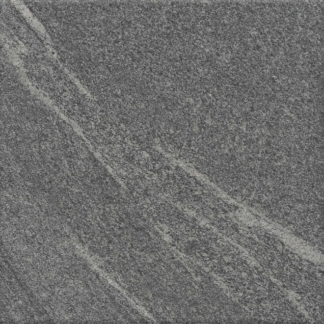 SG935000N | Бореале серый тёмный