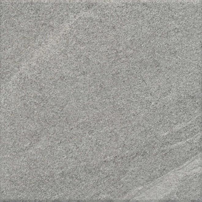SG934900N | Бореале серый