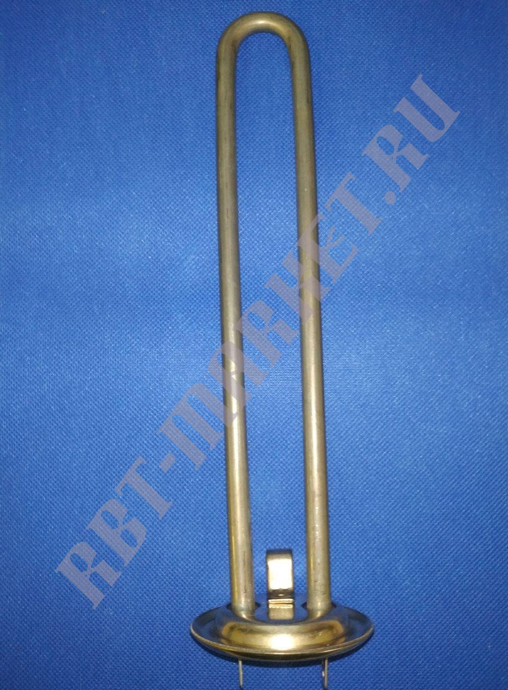 ТЭН для водонагревателя (бойлера) THERMEX 0,7 КВТ